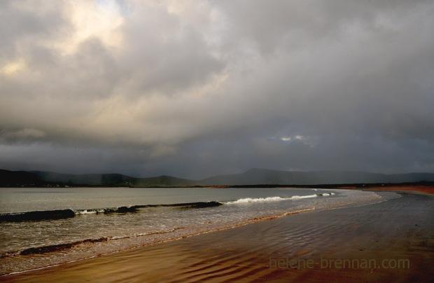 Béal Bán Beach_5123