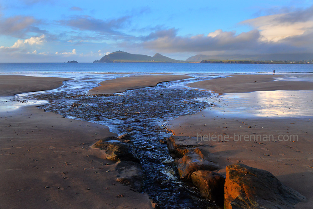 Béal Bán Beach_5174