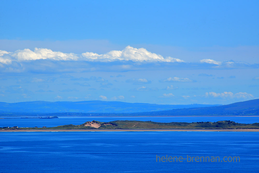 from Brandon Point_5229
