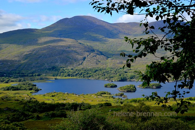 killarney lake_4942