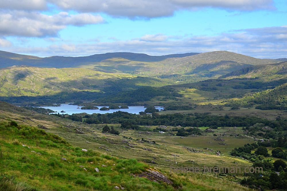 killarney lake_5008