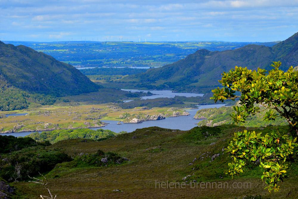 killarney lakes_4932