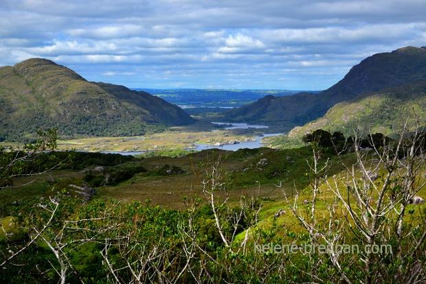 killarney lakes_4935