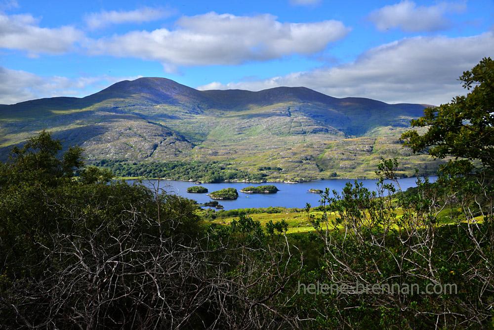 killarney lakes_4938