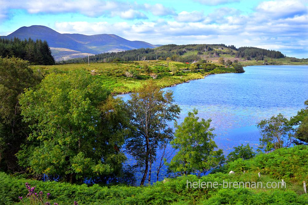 killarney lakes_4968