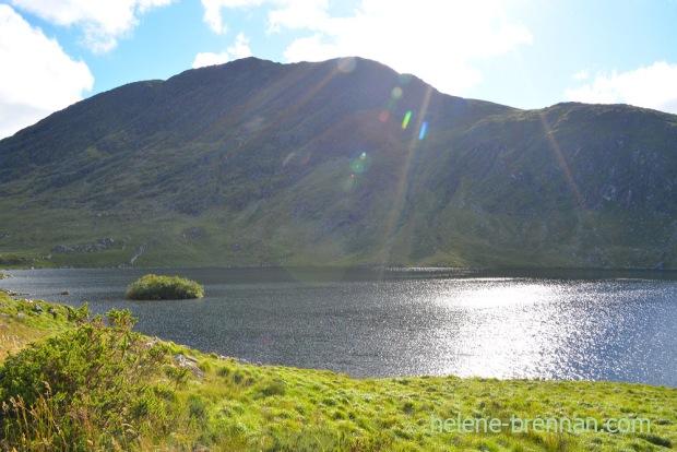 Killarney National Park_4996
