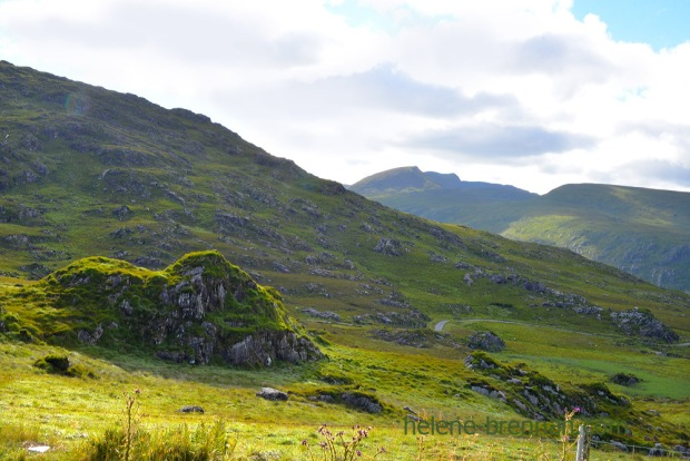 Killarney National Park_5001-