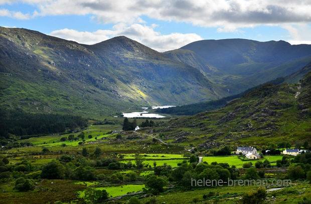 killarney national park_5006-