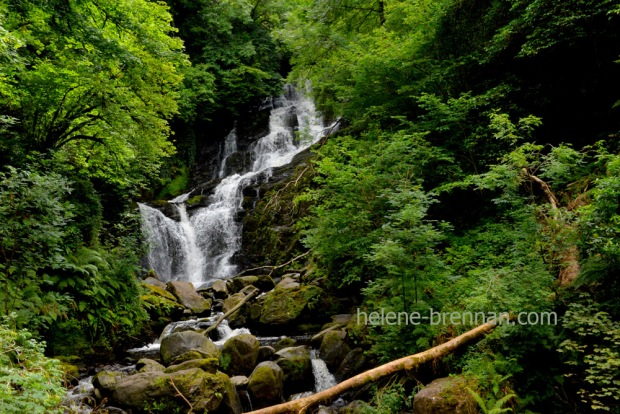 torc waterfall_4822