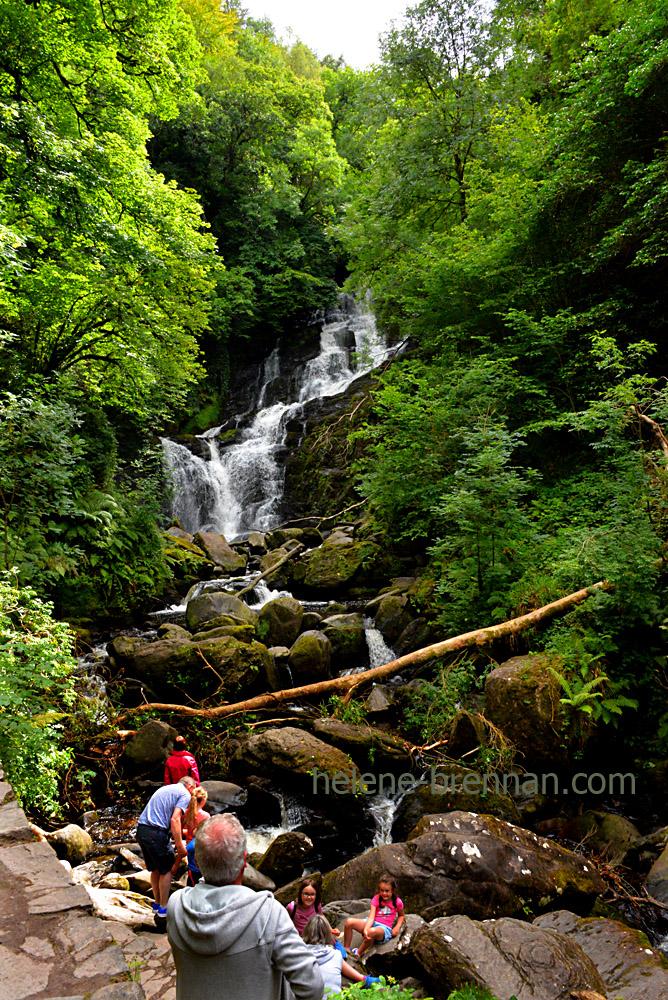 torc waterfall_4824