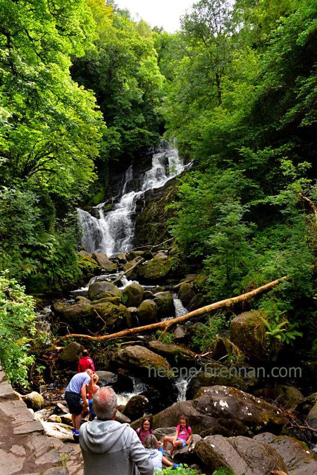 torc waterfall_4824
