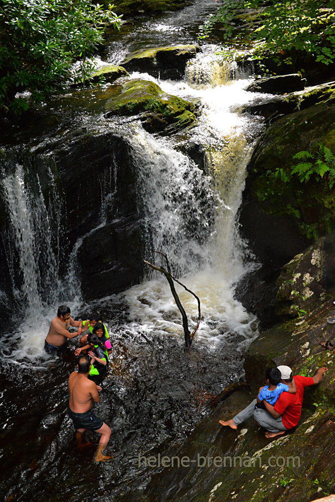 torc waterfall_4837