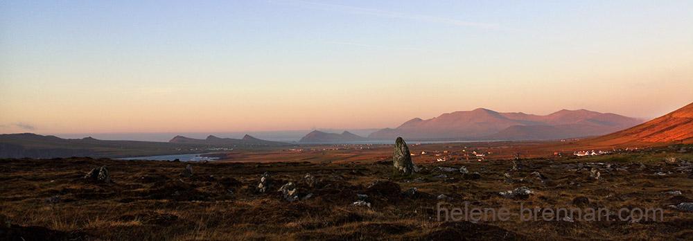 Ceann Sraithe view_184405
